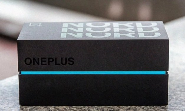 OnePlus Nord will launch in India on 21st July