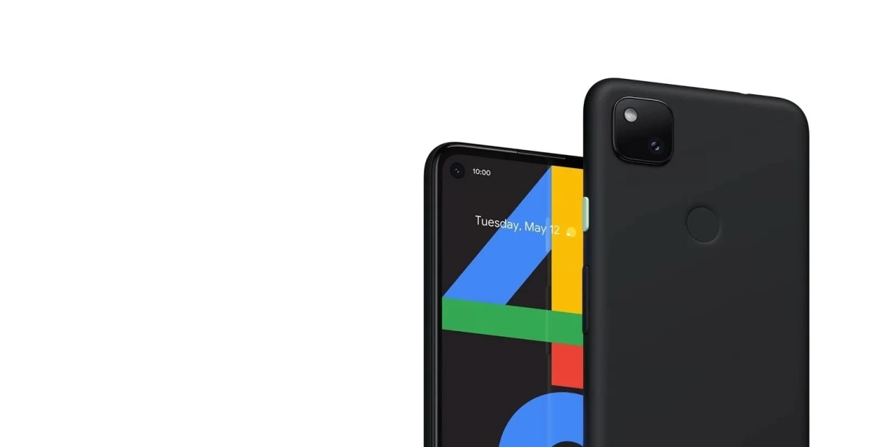 Google teases the launch date of Google Pixel 4a -Things we know so far