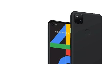 Next Google Phone will featured with 120Hz screen refresh rate