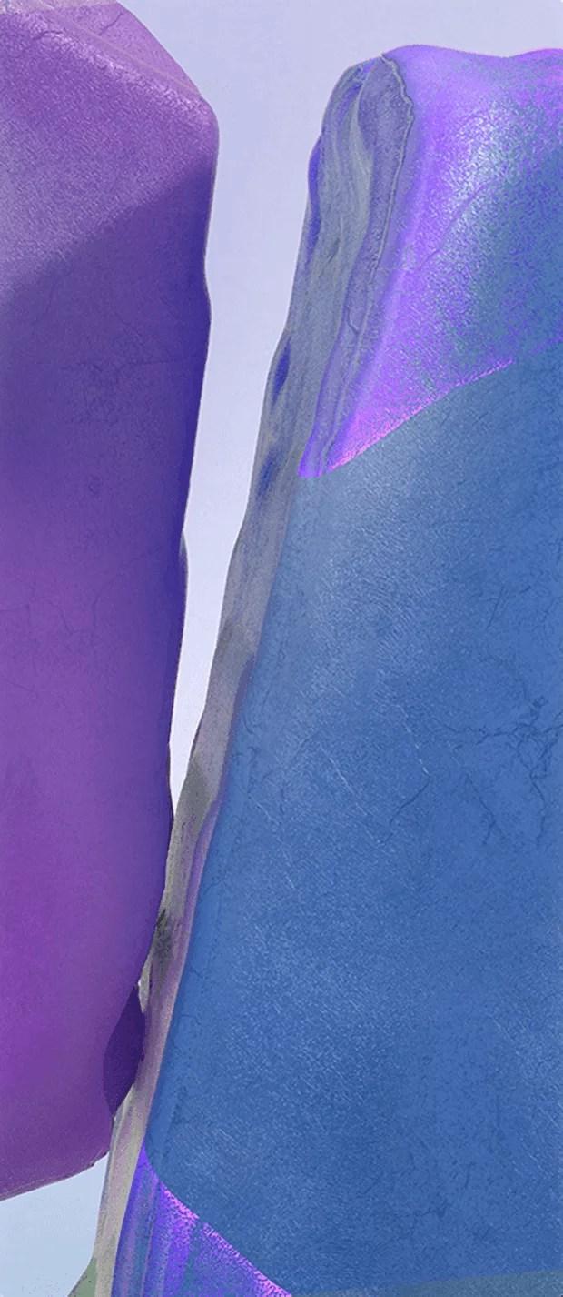 Samsung Galaxy Note 20 Wallpaper