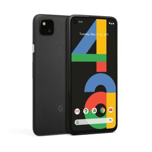Next Google phone with 120Hz refresh rate