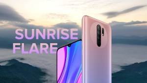 redmi 9 prime India launch, specs, price