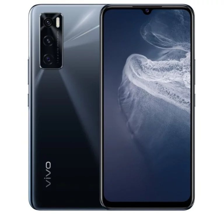 Vivo V20 SE launch date, pre-booking offers leaked ahead of launch. Vivo V20 SE has a 6.44-inch punch-hole display, 32MP selfie, 48MP Triple camera, SD 665 SoC