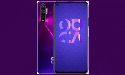 Huawei Nova 8 series with 66W fast charging gets 3C certified.