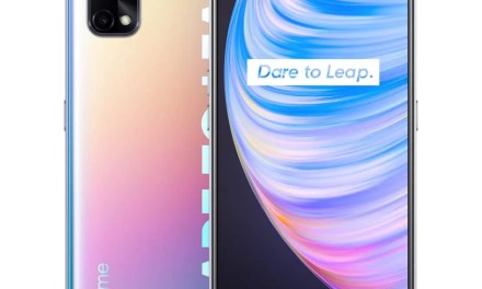 Realme Q2, Q2 Pro, and Q2i launched in China with aggressive price point;  Here is the Specifications, Features, Price