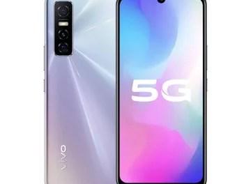 Vivo S7e 5G Key specifications leaked