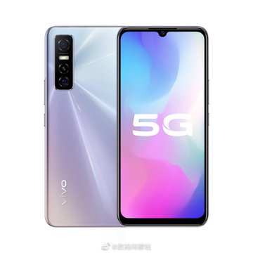 Vivo is gearing up-to announce a new 5G smartphone with the name Vivo S7e 5G. Some of its key specifications have been listed online. Vivo S7e 5G is said...