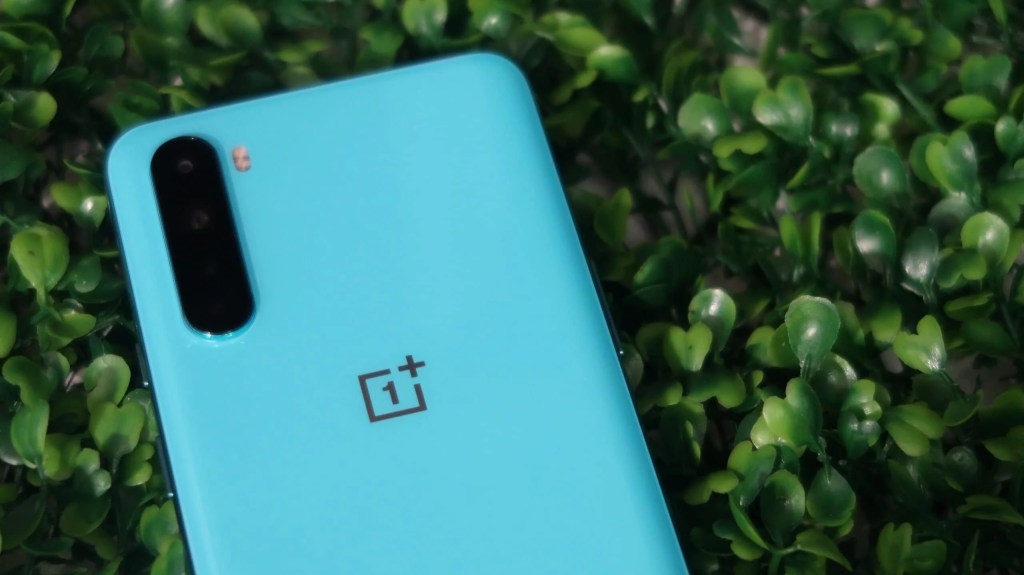 The OnePlus Nord SE will come with impressive specifications, including a big 4500mAh battery and 65W fast chargging support. The latest report claims that....