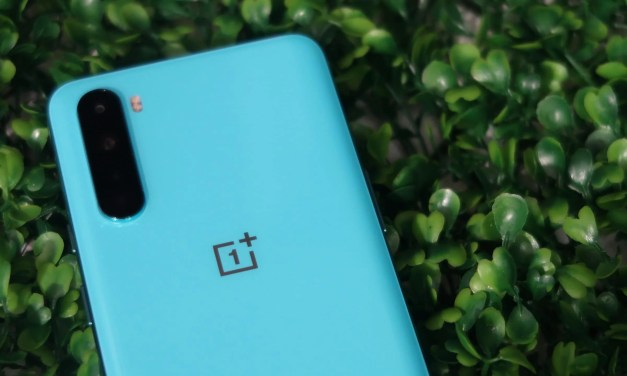 OnePlus Nord SE preliminary specifications, launch date tipped