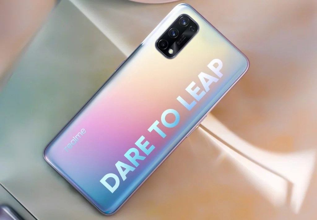 Realme X7 Pro 5G, one of the two smartphones launched under the Realme X7 series in China, has been spotted on the BIS certification website. The smartphone....