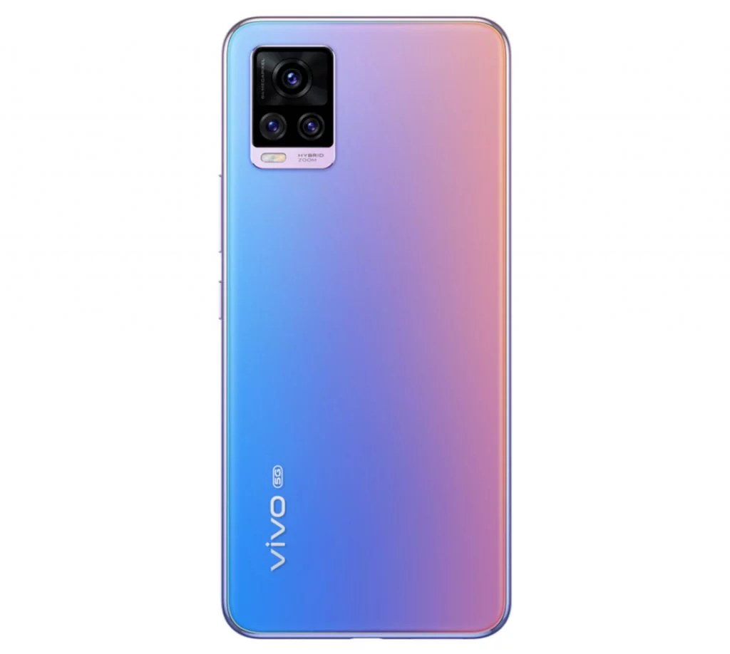 Vivo V20 Pro might be announced in India on November 25 and the price of the Vivo V20 Pro might be 29,990 for its 8GB RAM and 128GB internal storage variants.