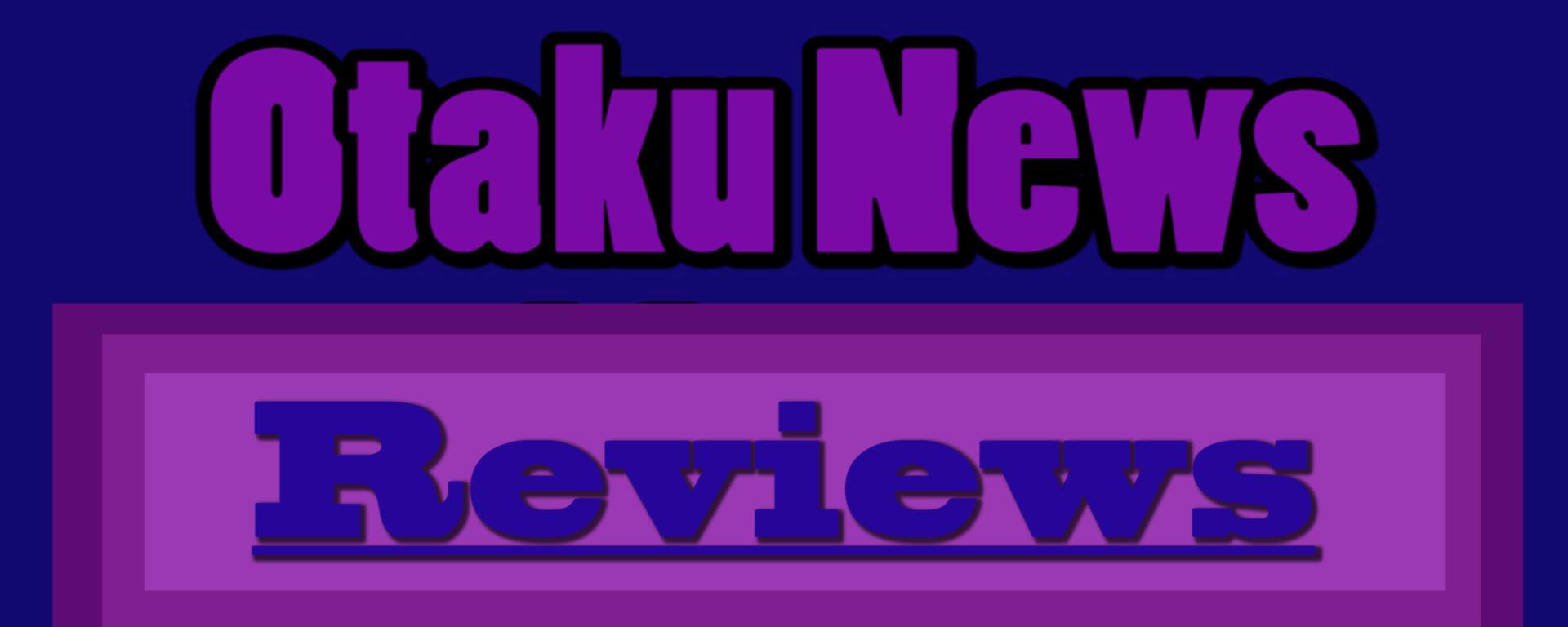 Asadora! Volume 1 by Naoki Urasawa – Otaku News Reviews
