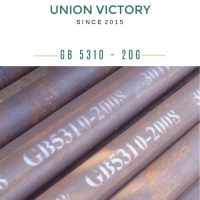 China 20G Boiler Seamless Steel Pipe Manufacturers and ...