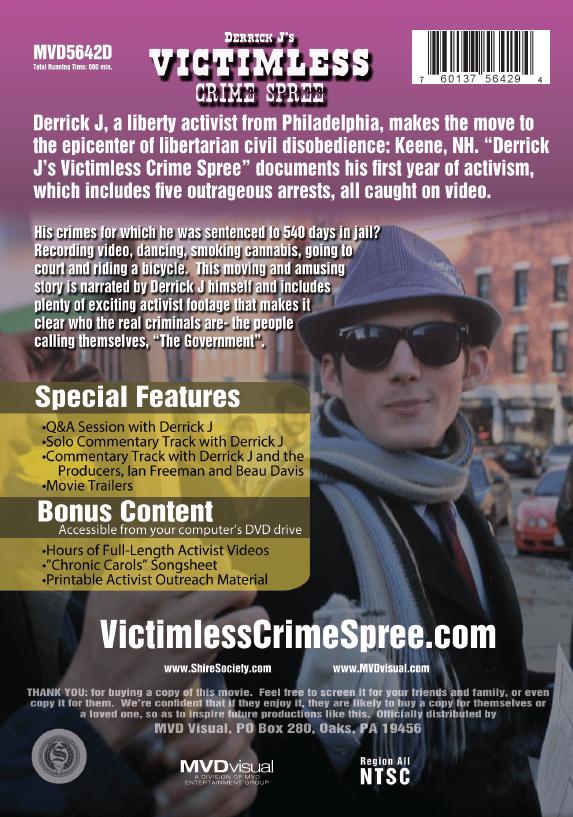Victimless sex crimes in pa