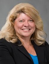 Sue O'Sullivan