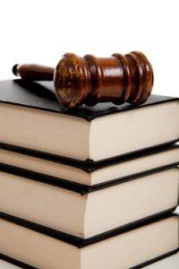 California Legal Links