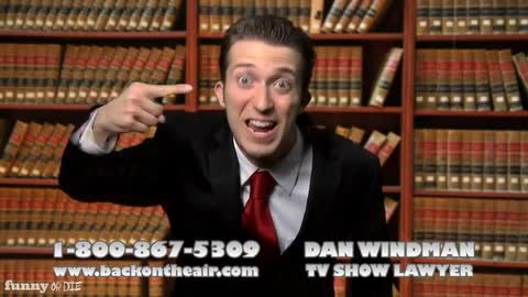The Truth About For Profit Attorney Referral Services ...