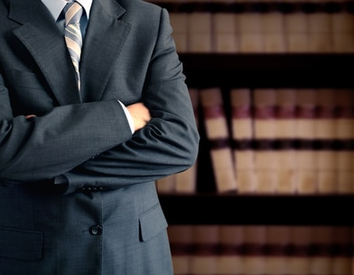 personal injury lawyer, California, Los Angeles