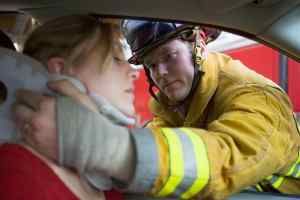 Car Accident, Lawyer, Attorney, Los Angeles