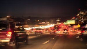 Los-Angeles-Drivers-Worst-Country