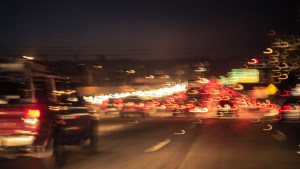 Los-Angeles-Freeway-Accident-Lawyer