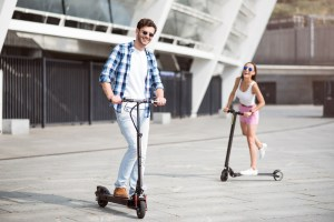 scooter-accident-injury-attorneys-Los-Angeles