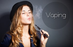 juul-vaping-injury