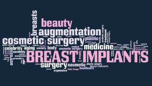 Allergan-Breast-Implant-Injury-Attorneys-California