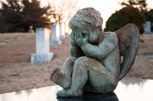 wrongful-death-traffic-accident-claims-Los-Angeles