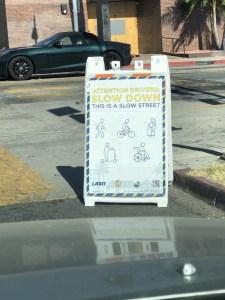 Los-Angeles-Pedestrian-Bike-Accidents