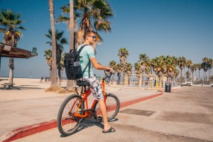 bicycle-accident-injury-attorneys-lawyers-LosAngeles