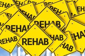 Rehab-Facility-Injury-Attorneys-300x199