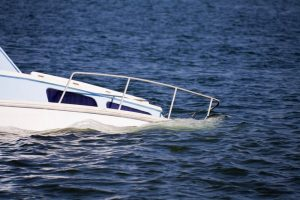 boat accident, attorney, Los Angeles, California