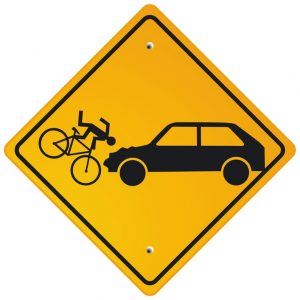 bike-accident-lawyer-los-angeles-bicycle-injury-attorney-California