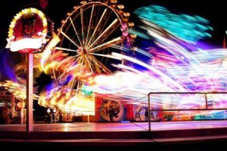 amusement park, accident, attorney, California