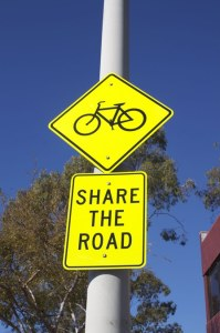 bicycle-accident-injury-lawyer-attorney-los-angeles