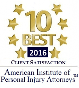 10-best-personal-injury-lawyers-California