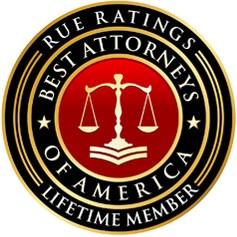best-attorney-america