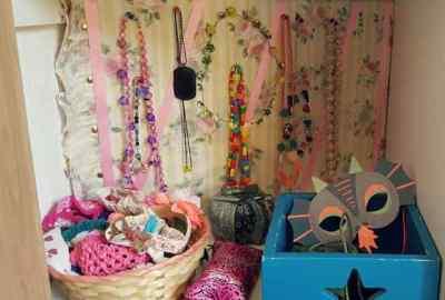 DIY jewellery organiser final