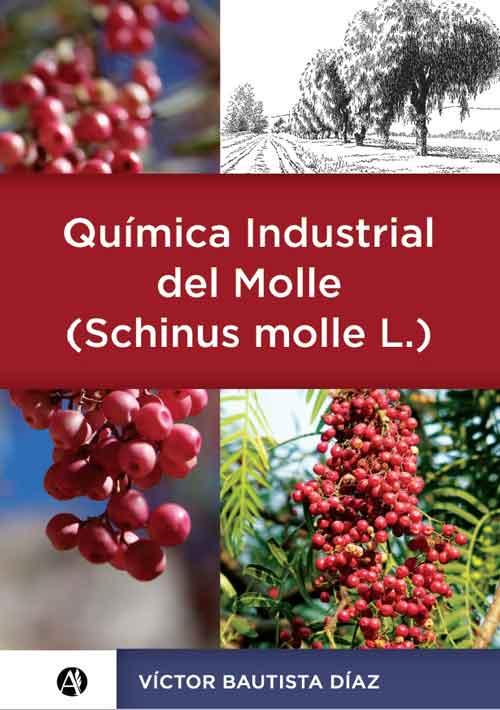 Quimica-Industrial-del-Molle-Schinus-molle-L