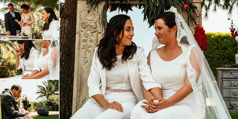 fotografo de boda Murcia