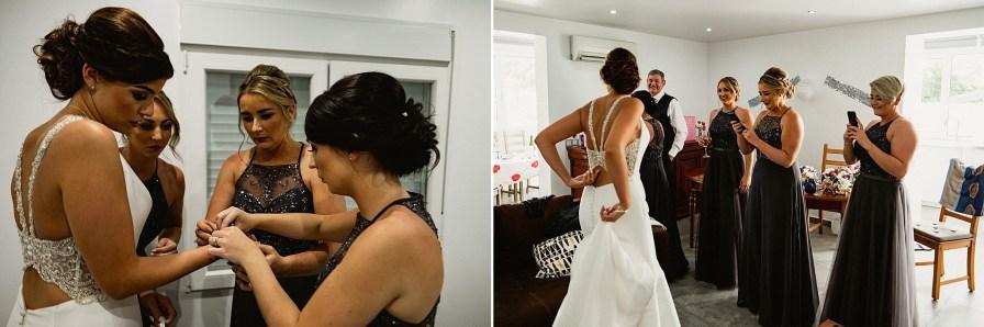 fotografo de boda alicante torrevieja orihuela