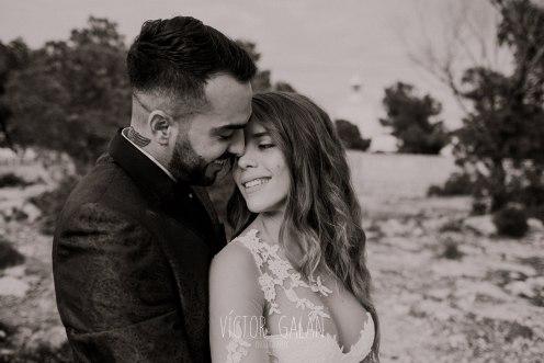 fotografo boda Elche