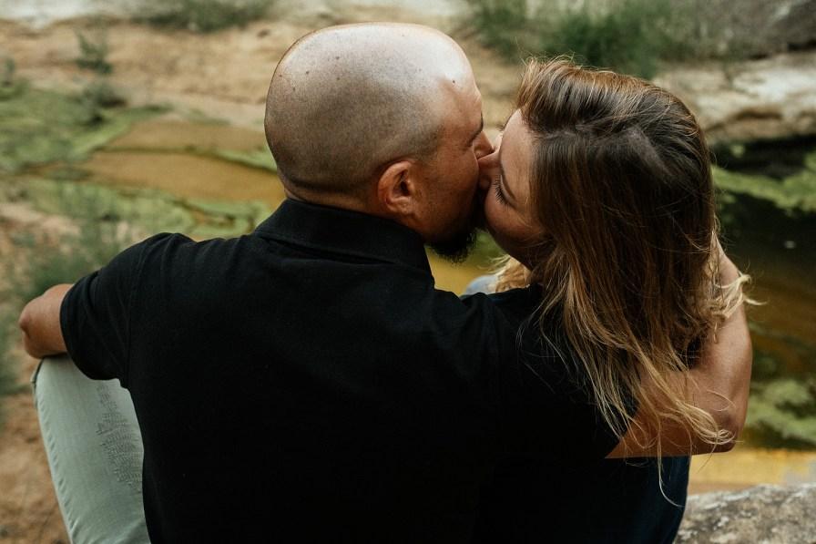 fotografo de boda torrevieja