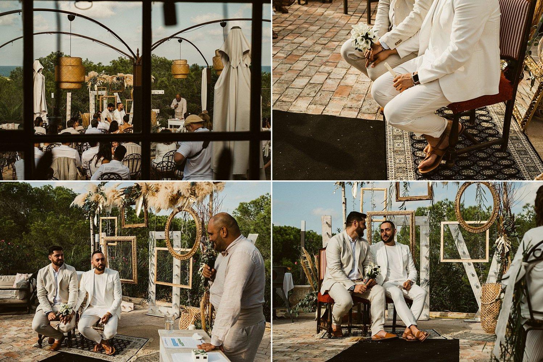 wedding photography torrevieja