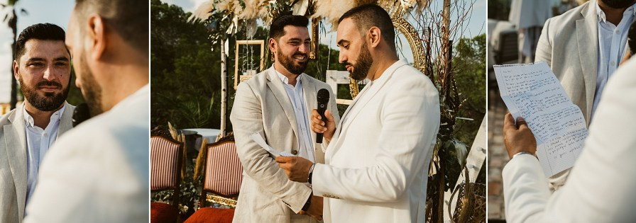 fotografo de boda en torrevieja