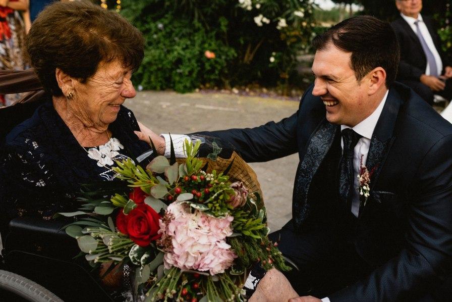fotografo de bodas torrevieja