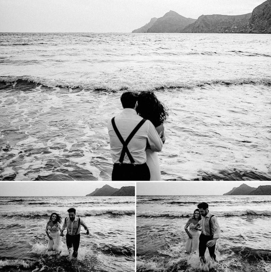 fotógrafo de boda en Murcia