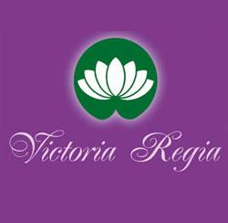 Victoria Regia Bilbao