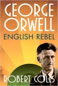 george-orwell-english-rebel